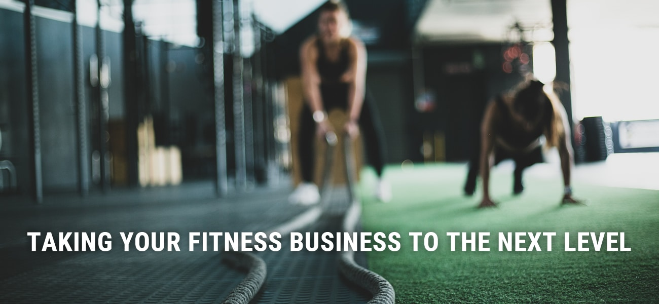 Franchise Support, becoming a franchise and joining a franchise for gyms and leisure facilities